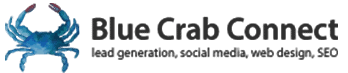 Blue Crab Connect