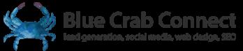 Blue Crab Connect